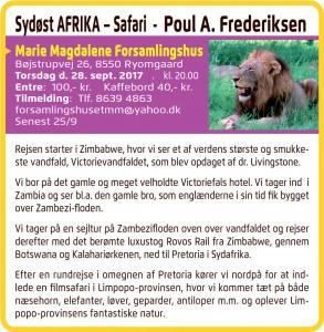 Safari-28-09-2017